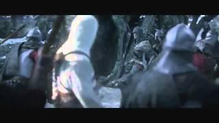 Assassin's Creed Revelations (Rus) (Русская озвучка песни) (1).mp4