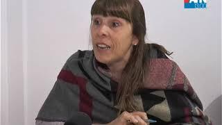 CELINA FELICE   ACTIVIDADES CULTURALES PARA EL FIN DE SEMANA