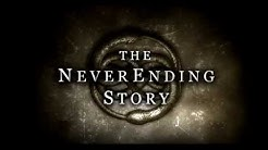 The NeverEnding Story Remake (2016) Trailer (Fan made)