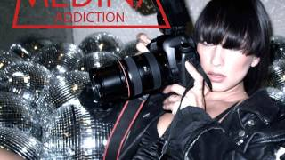 Medina - Addiction (Sebastian Hertz Bootleg)