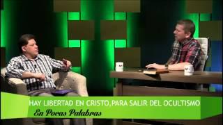 En Pocas Palabras (EPP072015)