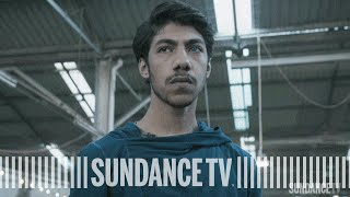 CLEVERMAN | Official Trailer | SundanceTV