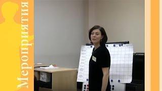 Мастер-класс: Облачные сервисы и мобильные технологии в общем образовании