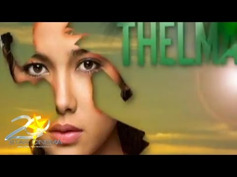 Take One Presents: THELMA