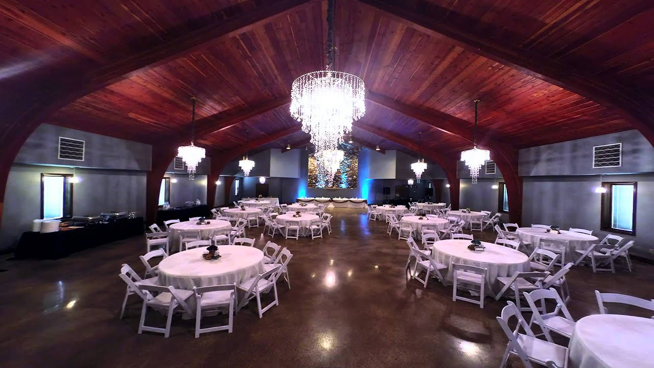 central illinois wedding venues reception halls central il youtube