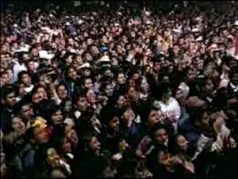 Banda espuela de oro – Dame el poder Lyrics | Genius Lyrics