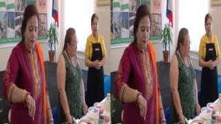 2016 07 27 мастер класс индийской кухни 3D