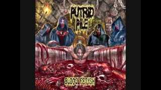 Watch Putrid Pile Perpetual Bloodlust video