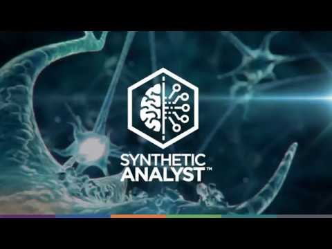 Engility Synthetic Analyst™
