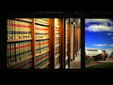 DUI Lawyers Brevard County, FL www.AttorneyMelbourne.com Titusville, Cocoa Beach, Palm Bay
