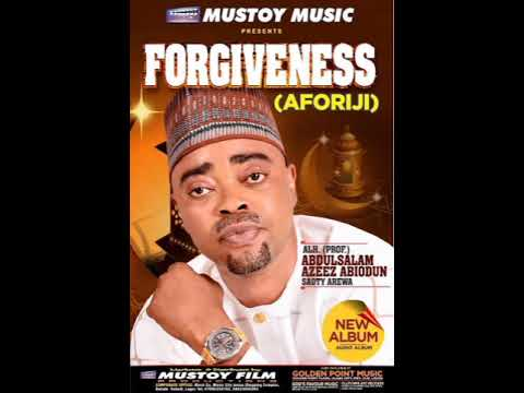 Download Forgiveness