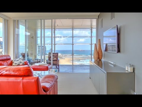 Newcastle Beach Apartment for Rent - Carnelian Property Management Newcastle