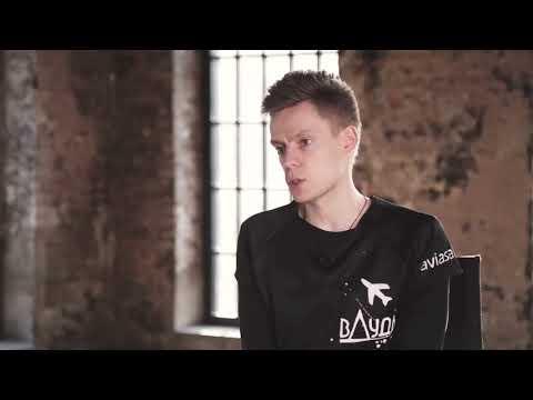 Гости Дудя о Хованском - Видео с YouTube на компьютер, мобильный, android, ios