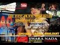 Full Album Swara Nada Musik Spesial Sarah Briliant Live Ow Wns Seper Spektakuler