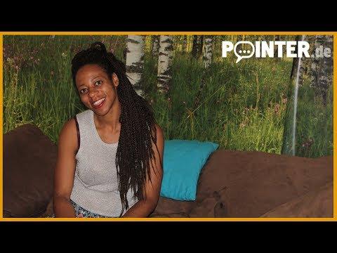 Ruth vloggt - Tipps zur WG- und Wohnungssuche