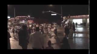 Light Parade 2011.wmv