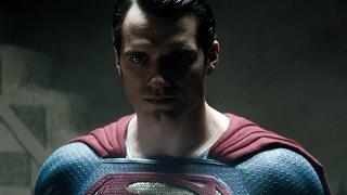 Batman v Superman - Extended scene in Africa [PART II]