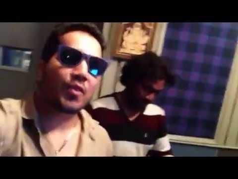 Mika Singh is singing in Kannada