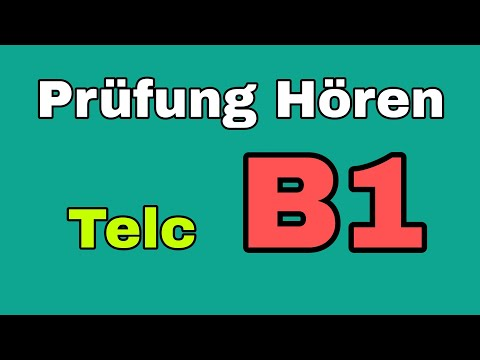 prüfung-telc-hören-deutsch-b1-b2-+beruf-👍😊😍👌