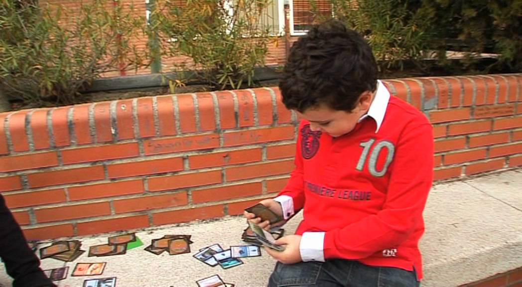 Juguetes Para Ninos De 9 A 12 Anos Youtube