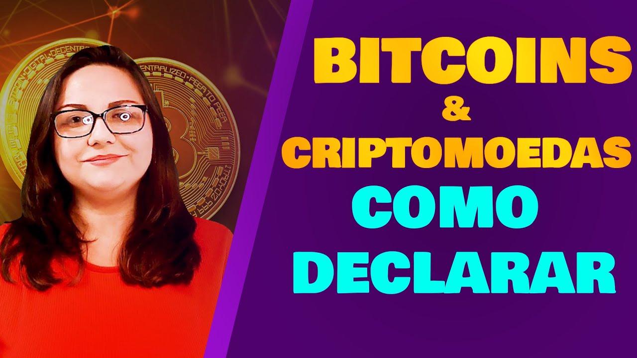 bitcoin lucro den leões youtube melhores tutoriais de negociação de criptomoeda comerciante de bitcoin 2021