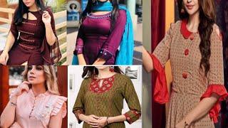 Latest salwar kameez neck designs||Neck and sleeves designs for suits||sleeves designs||Neck designs