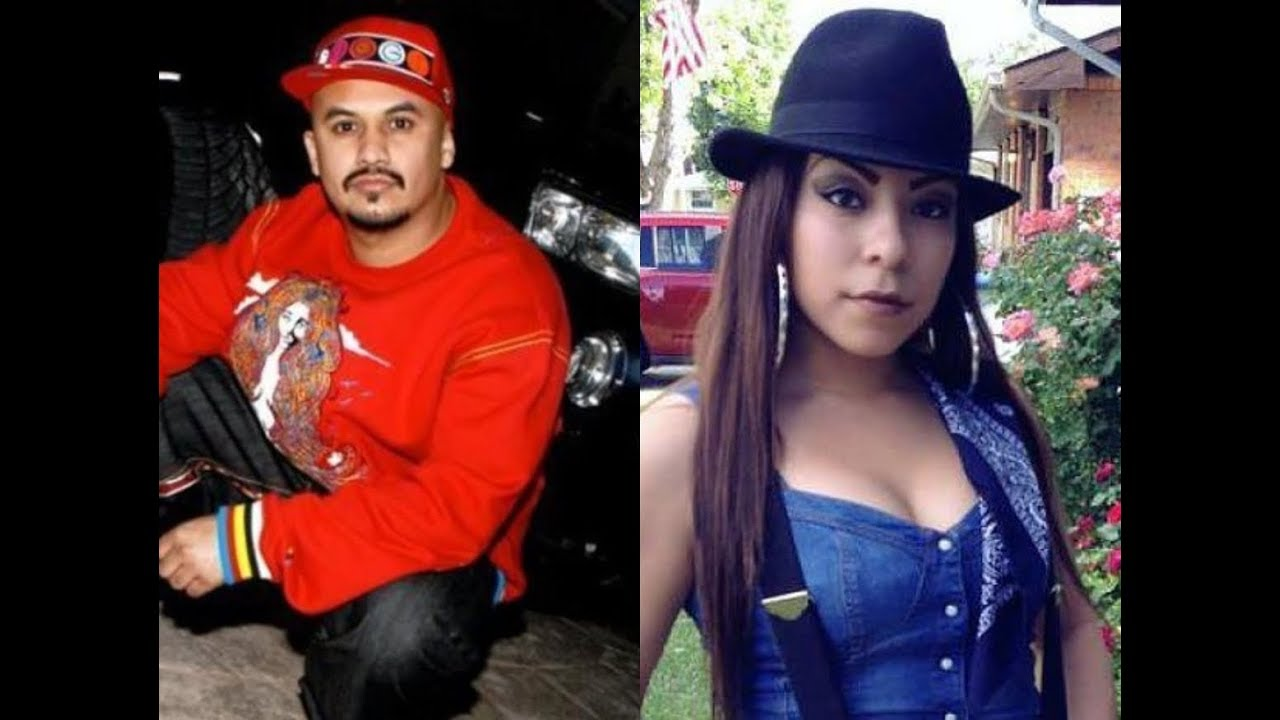 List of dead chicano rappers