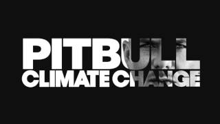 Download Mp3 Pitbull   We Are Strong Ft  Kiesza