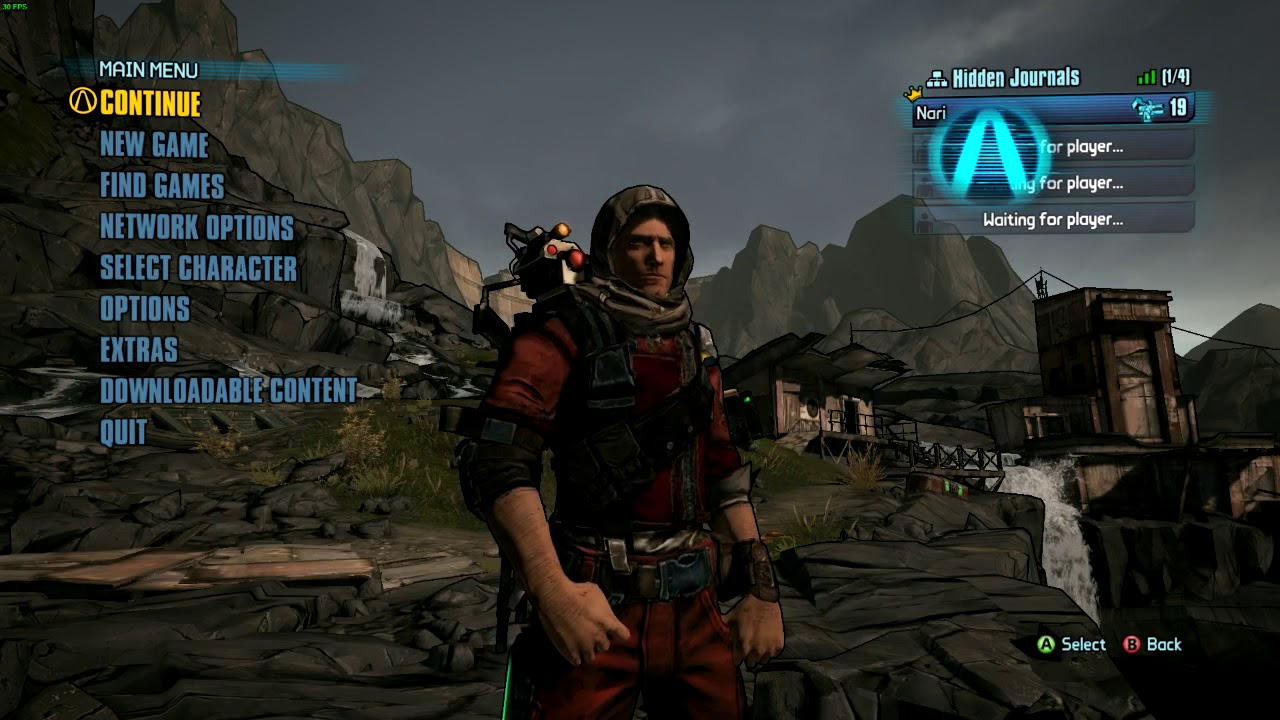 How do I fix Borderlands 2 Fatal Error? | Alienware Arena