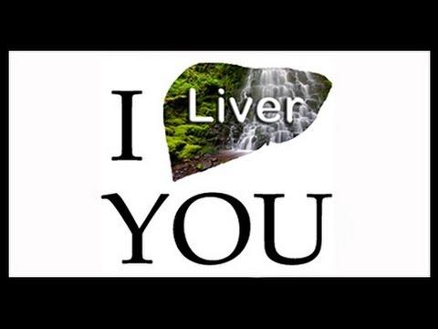 ♥-♥-♥-liver-flush-man-♥-♥-♥-healthy-diet-♥-liver-cleansing-♥-raw-food-♥-salad-&-dressing-♥-recipe