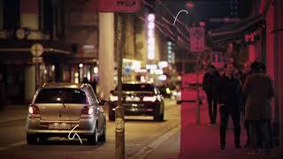SRF Dok «Schöne neue Stadt – Die Langstrasse im Wandel» (Trailer)