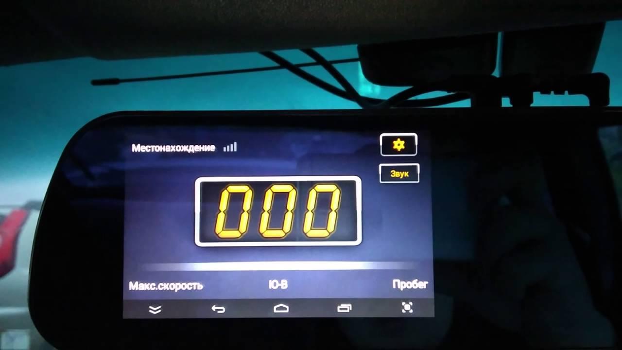 Usb хаб smartbuy engine 4 порта черный (sbha-160-k) купить. Посмотреть описание, характеристики, отзывы, фото, и видео smartbuy engine 4 порта.