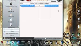 Tutorial Format Factory: Videos Em Hd E Em Tela Cheia | Pt-br