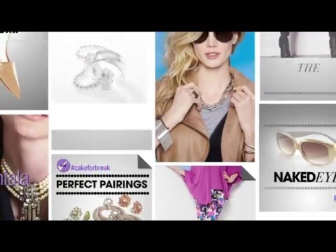 HSN | The List with Colleen Lopez 03.31.2016 - 9 PM