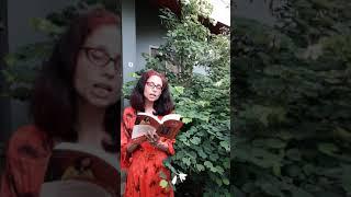 Indradhanu raudein hue ye 3 : Hindi poem by Pankhuri Sinha