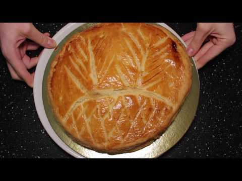 galette-des-rois-avec-une-pâte-feuilletée-simplifiée