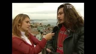 Barış Akarsu Trt - Özel Röportajı (2006)