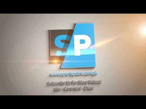 Islamabad united song optcl  kitna rola dale ga