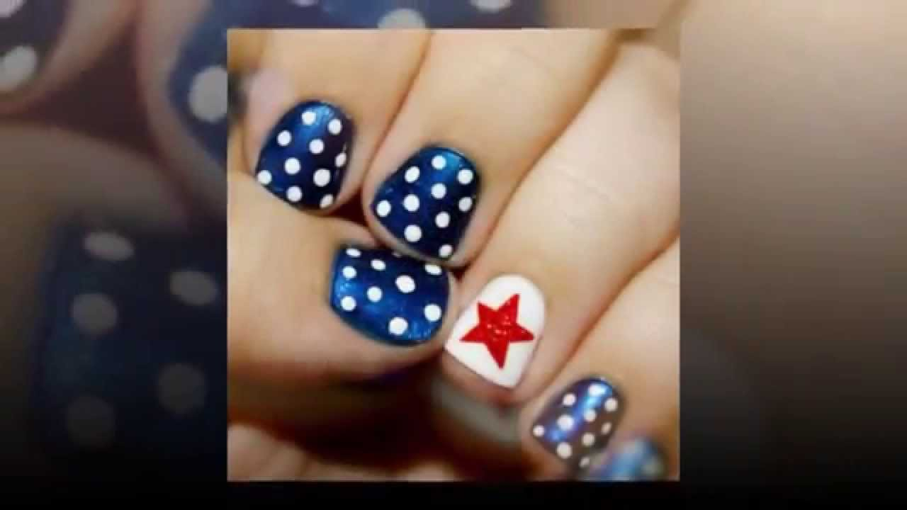 Galaxy Nails and Spa in Tracy, CA 95377(492) - YouTube