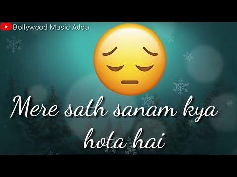 ❤ Sawan aaya hai ❤ || Neha kakkar ||...