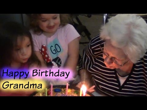 Italian Grandma Makes Ricotta Cheese Cake from YouTube · Duration:  19 minutes 52 seconds