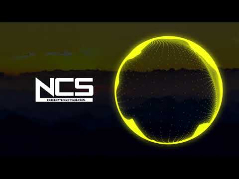 Download Uplink & Alex Skrindo – Me & You [NCS Release] Mp3 (3.0 MB)
