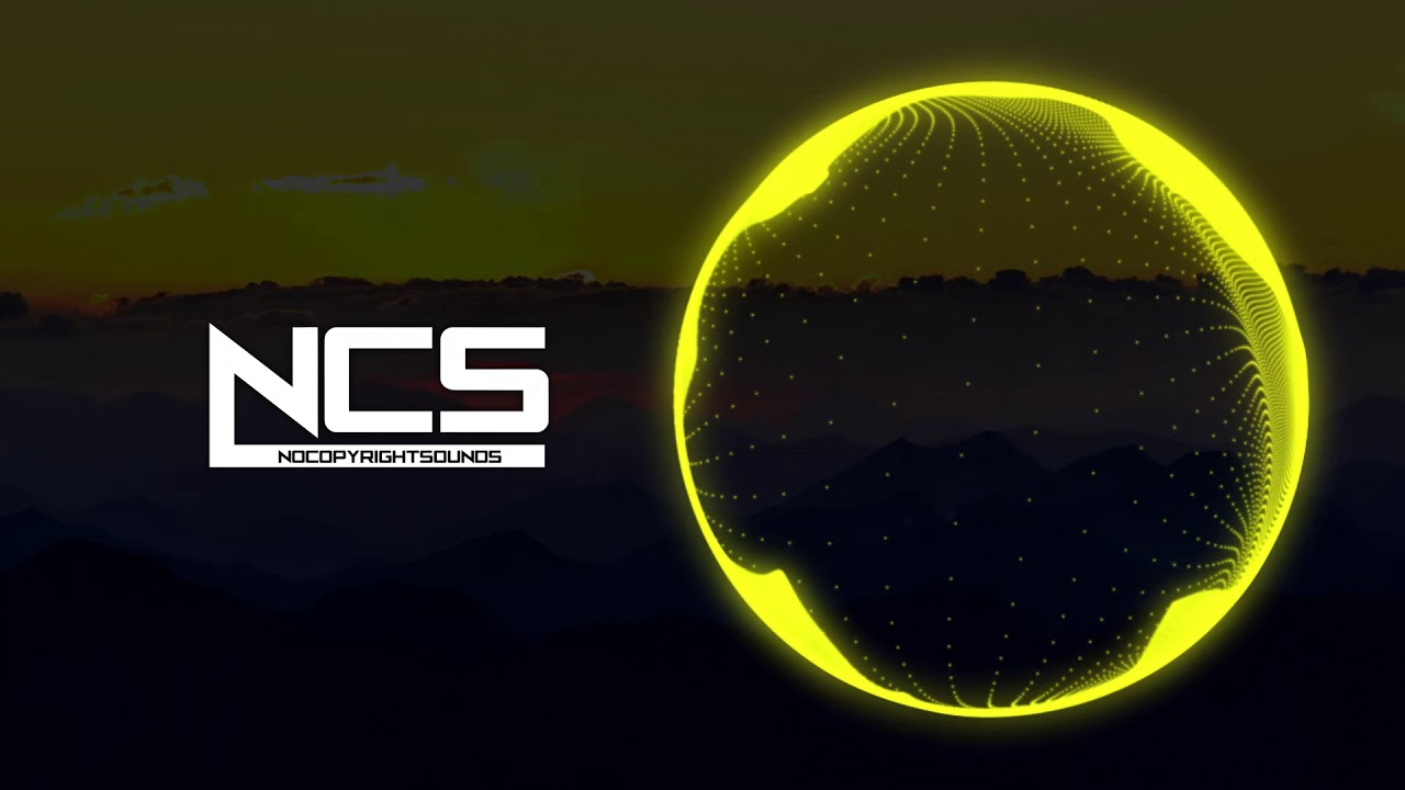 Uplink & Alex Skrindo - Me & You (feat. Axol) [NCS Release]