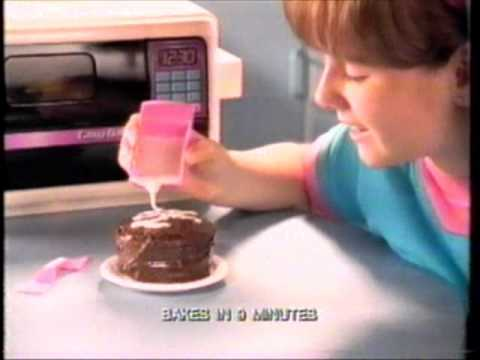 27 '90s Ads That Won You Over As A Kid