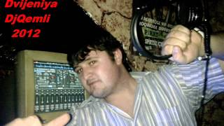 DjQemli vs Gala Freed From Desire Remix 2012Bizim Qemli (Nocnoy Dvijeniya)