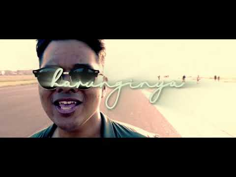 Aizat Amdan - Harapan Jadi Nyata (Official Music Video)