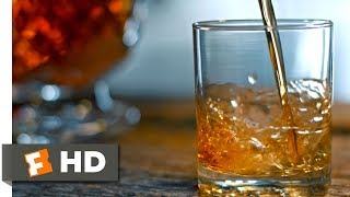 Neat: The Story of Bourbon (2017) - Meant To Be Enjoyed Scene (10/10) | Movieclips