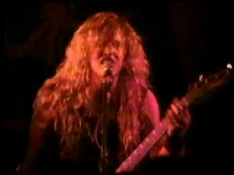 Morbid Angel - Damnation (Live Madness) mp3