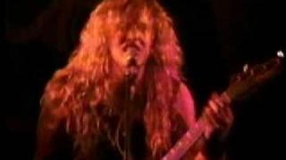 Morbid Angel - Damnation (Live Madness)