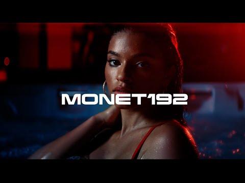 Monet192 – 21 Gramm
